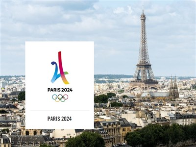 2024巴黎奧運排除棒壘球 錯過東奧再等8年
