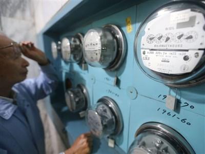 電價漲不漲3月拍板 物價穩定成關鍵