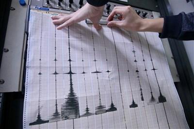 憑地震少推論有大地震 氣象局:太輕率