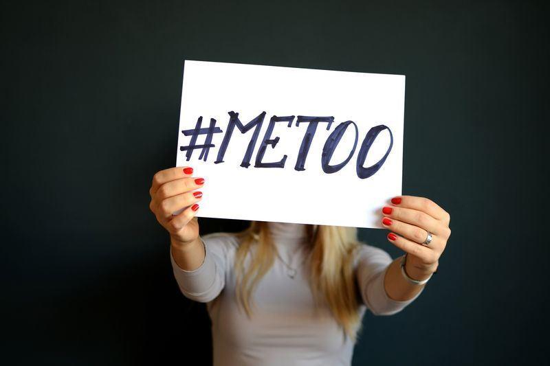 女性揭露自己遭性侵經歷的「我也是」運動,近來持續發酵,教育局表示,一名體操女選手指控教練性侵案,當事人也是閱讀「美國女子體操隊性侵醜聞」相關報導後受觸動,而決定向教育局提出陳情。(圖取自Pixabay圖庫)