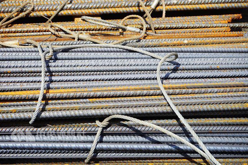 駐美代表處官員透露,政府正在規劃於23日前派遣高階經貿官員訪美,希望能爭取鋼鋁關稅豁免。(圖取自Pixabay圖庫)