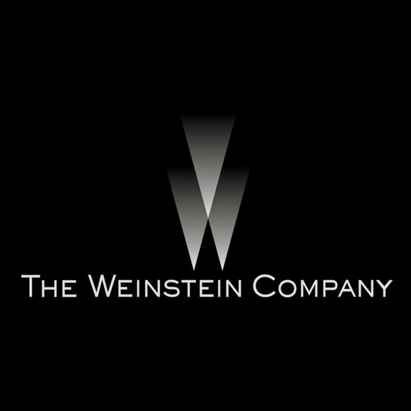 美國電影電視製作公司溫斯坦影業公司19日宣布聲請破產。(圖取自溫斯坦影業臉書www.facebook.com)