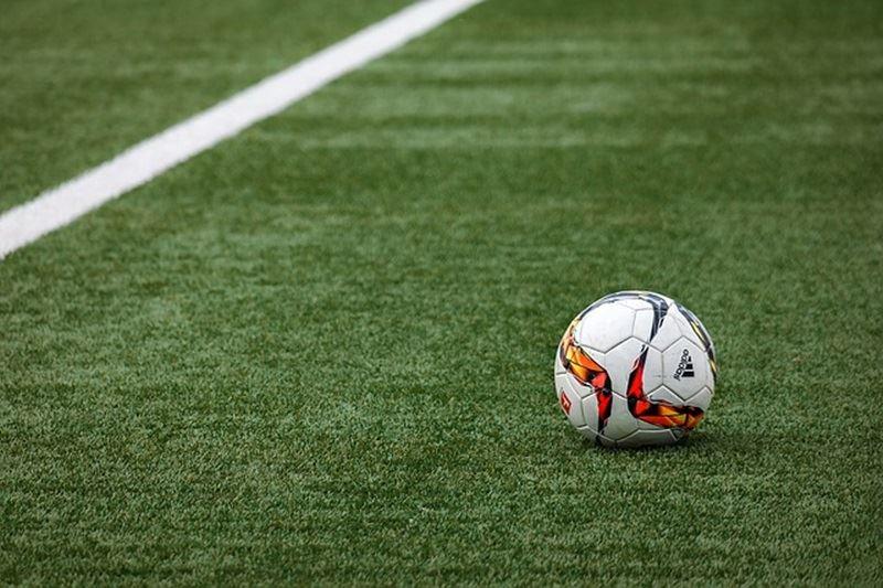 專家警告,世界盃足球賽無法免受假球威脅,2018年俄羅斯世足賽因此將配備先進監控系統,以發現可疑活動。(圖取自Pixabay圖庫)