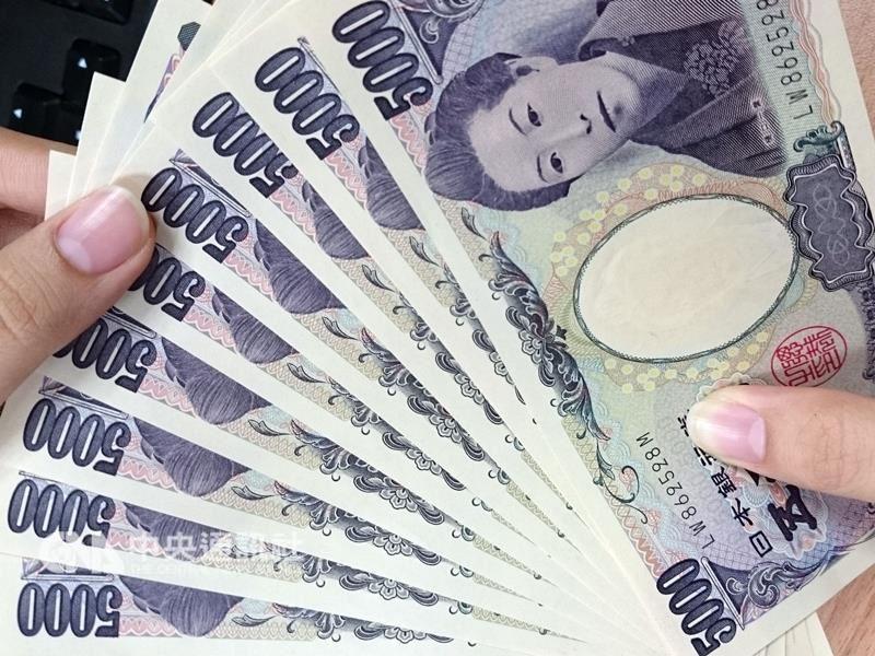 日圓升衝擊出口商 日短觀企業信心下滑