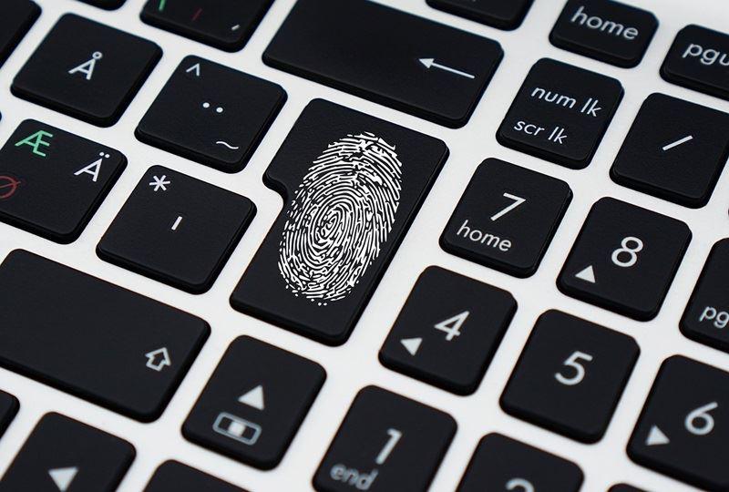 香港發生近3年來最嚴重的信用卡資料外洩事件,香港寬頻遭駭,約38萬用戶個資疑遭洩漏;另有4萬3000名用戶信用卡資料外洩。(圖取自Pixabay圖庫)