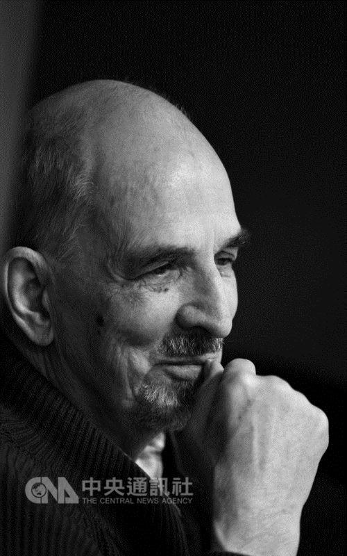 今年適逢瑞典電影大師英格瑪柏格曼(Ingmar Bergman)百歲冥誕,金馬影展特別與台中市影視發展基金會合作,8月起在台北、台中舉辦「柏格曼百年紀念影展」,放映柏格曼38部經典長片作品。(金馬執委會提供)中央社記者江佩凌傳真 107年5月25日