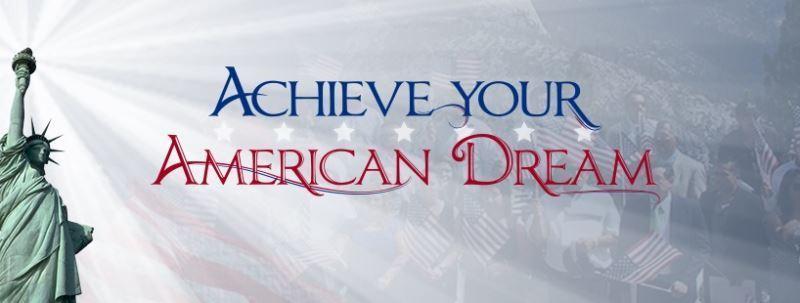 美國聯邦眾議院議長萊恩週將把兩份保障違法「追夢人」免遭遣返、但由共和黨不同派系提出的移民法案,送交議會辯論。(圖取自美國移民局臉書www.facebook.com)