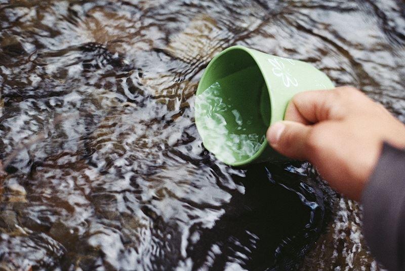 最新報告指出,印度正面臨史上最嚴重的水資源危機,如果不採取措施應對,到2030年,印度飲用水將無法滿足需求。(圖取自Pixabay圖庫)