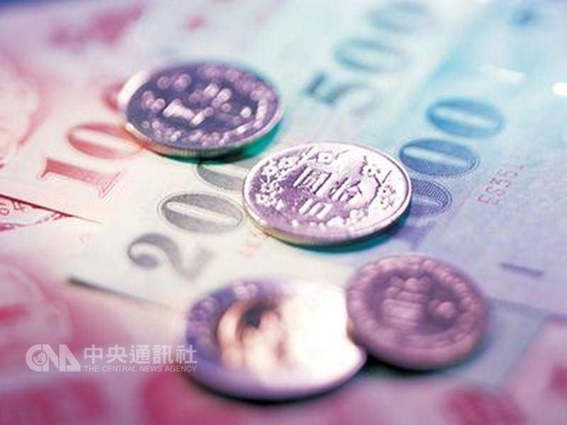 央行21日將召開第二季理監事會,金融人士預期,利率可望連8凍。(中央社檔案照片)