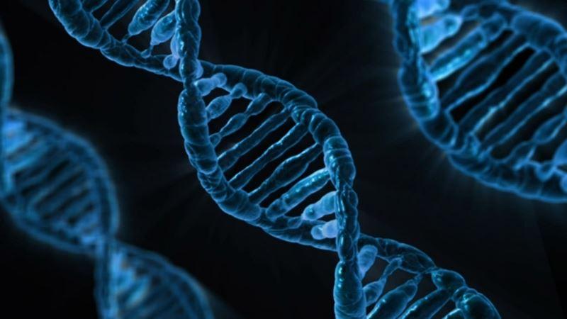 使用基因編輯技術改變人類胚胎的DNA有沒有違反倫理?眾多倫理學家17日在英國一場座談上做出結論。(圖取自Pixabay圖庫)