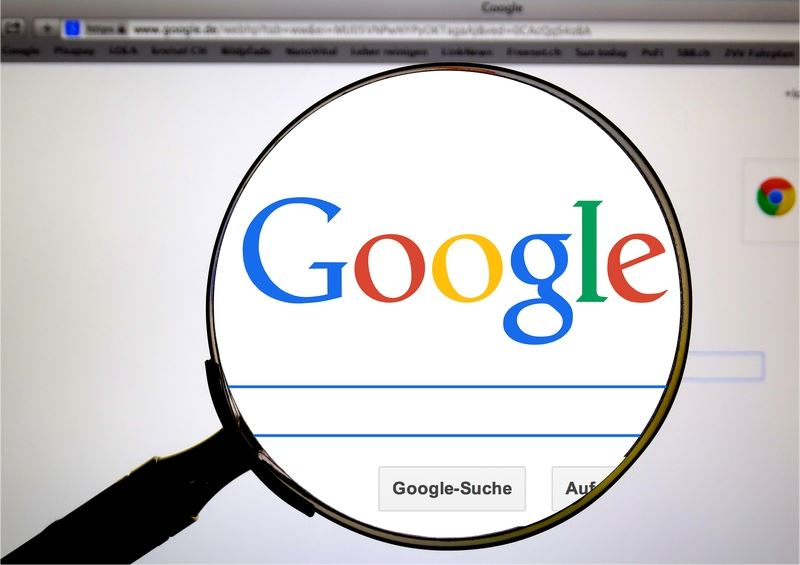 歐盟認定Google濫用Android作業系統主導地位,祭出天價罰款。參照過往判例,Google仍有翻盤機會。(圖取自Pixabay圖庫)