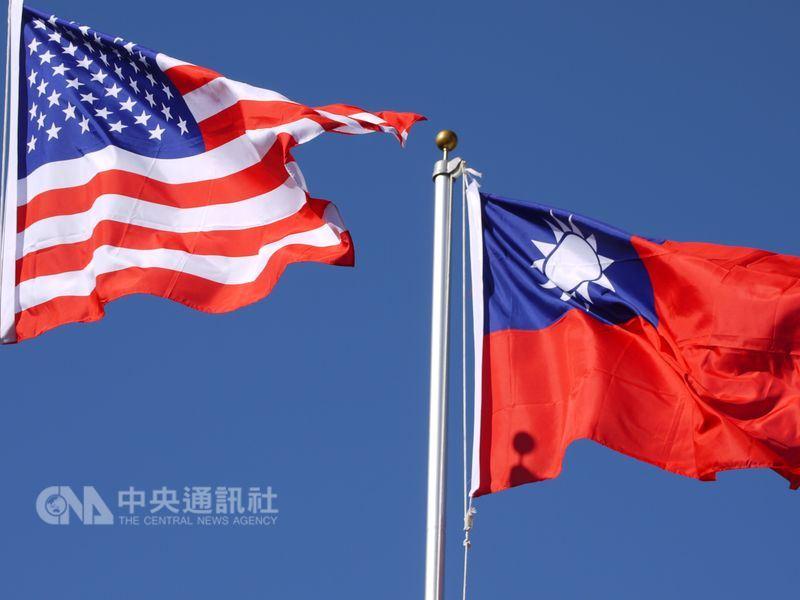 過去15個月來,北京當局說服薩爾瓦多、多明尼加與巴拿馬等3國與台灣斷交,轉與中國建交,美國7日召回這3個國家使節,示意美國將降級與這些國家的外交關係,引起中國發出警告。(中央社檔案照片)