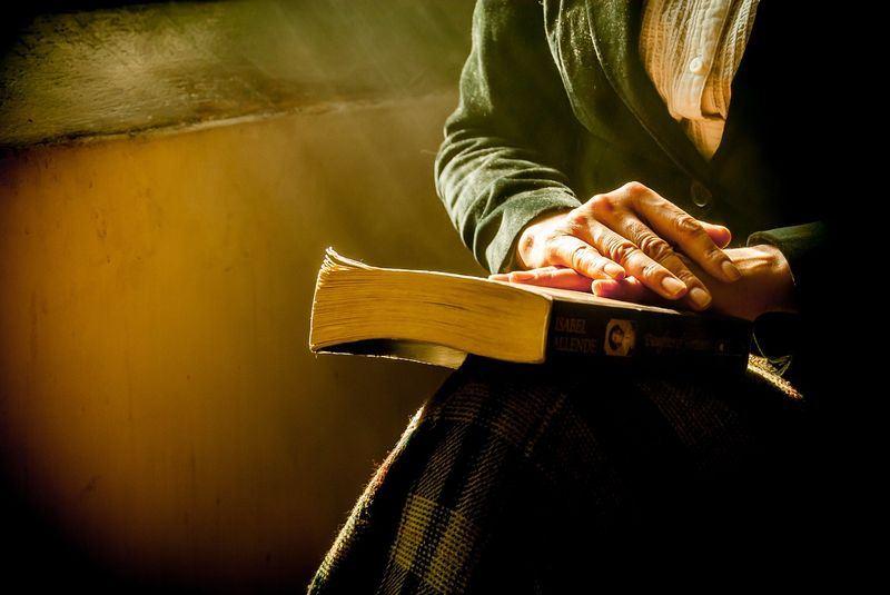 加拿大樞機主教魏雷說,應讓女性在教士的訓練中扮演更重要角色。圖為示意圖。(圖取自Pixabay圖庫)