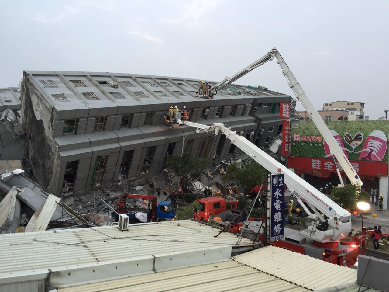 iphone5卡槽上没有序列号地震重创台南116死各地灾情彙整即时更新[影] | 重点新闻| 中央社即时汽車線上考試
