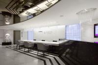 隱蔽的專業 醫療空間設計大揭密