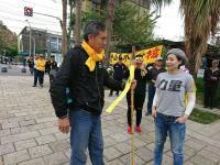 台東廢核反核廢遊行(3)