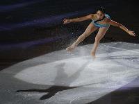 2017世界青年花式滑冰錦標賽