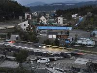 日本熊本地震1週年