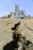 日本熊本地震將滿1週年
