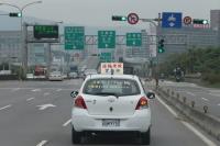 5月起道路駕駛納入考駕照評分
