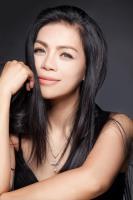 阿洛擔任台北電影獎主持人