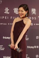 尹馨獲台北電影獎最佳女主角(2)
