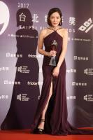 尹馨獲台北電影獎最佳女主角(3)