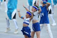 歡慶世大運 企業開幕暖場表演(2)