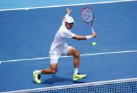世大運網球  莊吉生晉級(3)
