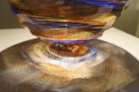 利諾玻璃藝術作品來台展出