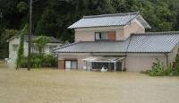 颱風豪雨 民宅遭毀(2)