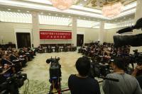 媒體關注19大常委人選