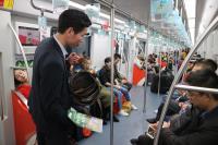 中國青年與高房價(2)