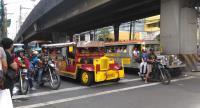 杜特蒂計劃淘汰菲律賓吉普尼車引爭議