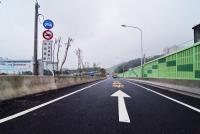 五楊高架道路設交流道