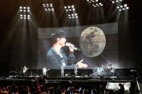 五月天林俊傑合唱月亮代表我的心
