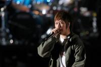 五月天巡迴演唱會 熱鬧開唱(2)