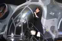 五月天演唱會 林憶蓮擔任嘉賓(2)