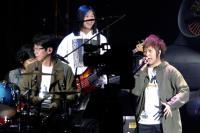 五月天巡迴演唱會 熱鬧開唱(1)