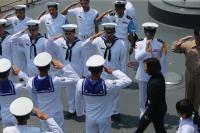 總統視導操演 強化國軍戰備應變能力