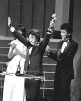第20屆國片金馬獎頒獎典禮