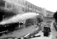 520農運30年 黑白影像記錄抗爭(1)