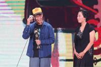 金曲29 林生祥奪最佳單曲製作人獎