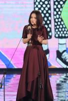 金曲29 徐佳瑩摘下最佳國語女歌手