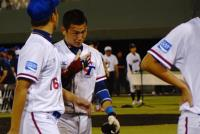 U18亞青賽 中華不敵南韓居亞軍