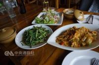 泰式咖哩變化多 搭配海鮮肉類皆美味