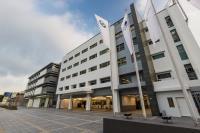 BMW / MINI全台展示中心及服務廠春節服務時間