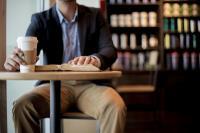 開工來杯咖啡壓壓驚  這幾家業者推飲品優惠