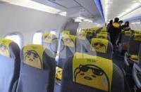 搭飛機最怕遇到哪種人? 最惱人行為是...