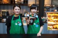 咖啡迷必喝!星巴克精品老饕級黑咖啡全台上市
